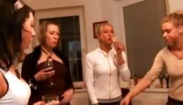 Kinky people taking part in a xxx erotic porn manipulation thrashing vulgar